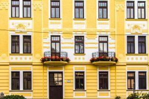 architecture-978604_1920