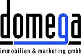 domega_head_logo-trans