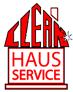 Clean Haus Service GmbH