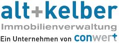 logo1-trans