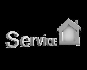 service-trans